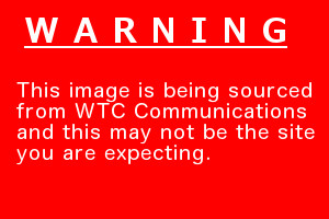 Forms Manuals Guides Wtc Communications Dsl Phone Wiring Basics Internet Setup Quick Start Using