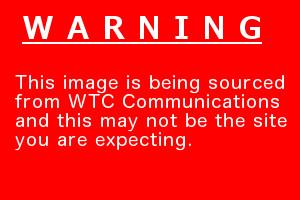 WTC HighSpeed Internet
